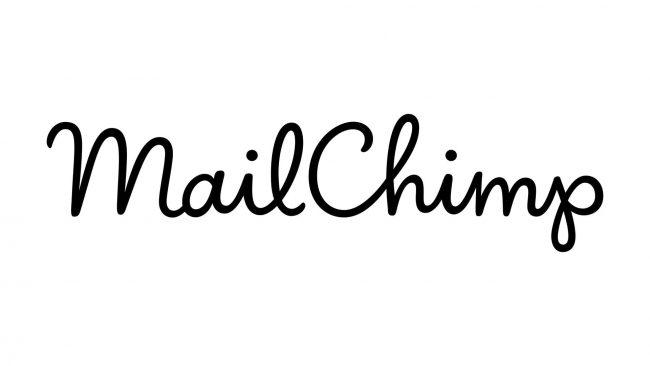 MailChimp Logo 2013-2018