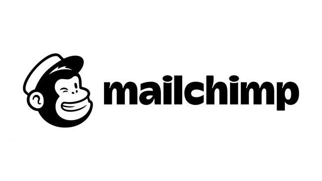 Mailchimp Logo 2018-heute