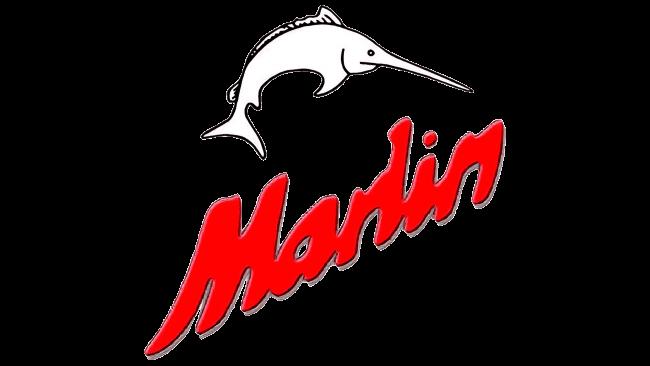 Marlin (1979-Heute)