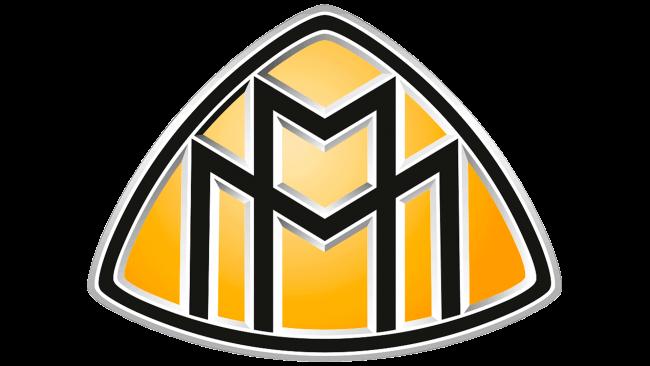 Maybach (1909-Heute)