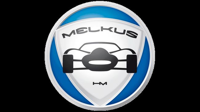 Melkus (1959-Heute)