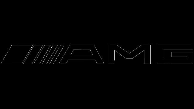 Mercedes-AMG (1967-Heute)