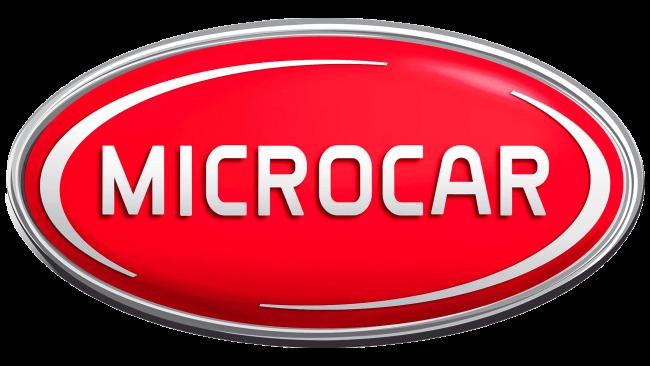 Microcar (1984-Heute)