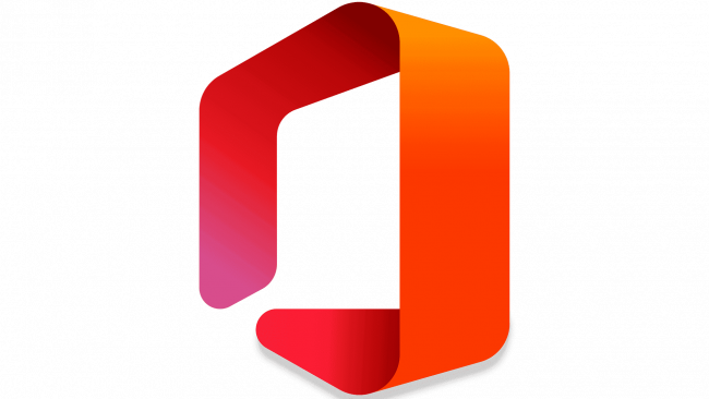 Microsoft Office 365 Emblem