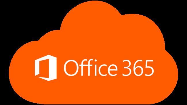 Microsoft Office 365 Zeichen