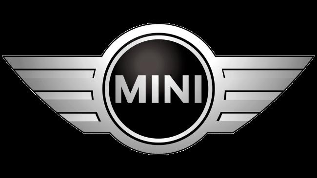 Mini (1959-Heute)