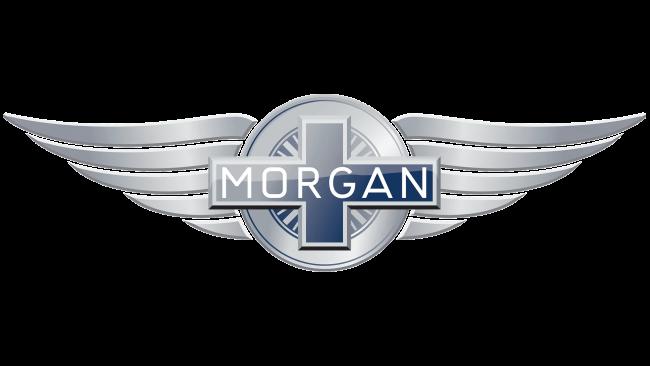 Morgan (1910-Heute)