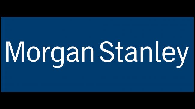 Morgan Stanley Zeichen