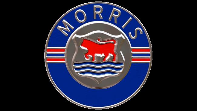 Morris (1919-1984)