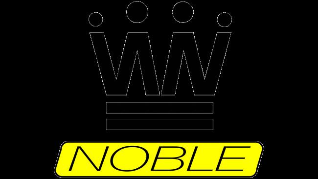 Noble (1999-Heute)