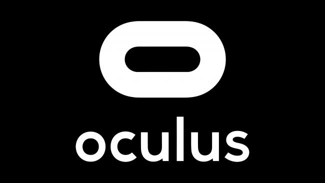 Oculus Emblem
