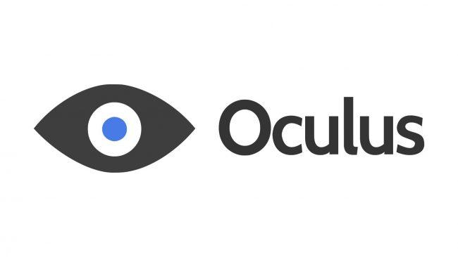 Oculus VR Logo 2012-2015