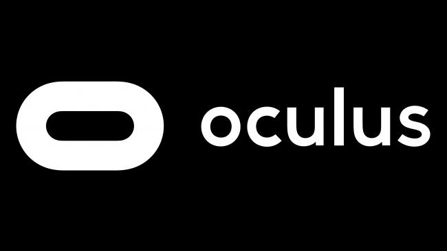 Oculus Zeichen