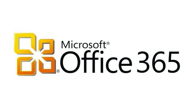 Office 365 Logo 2011-2013