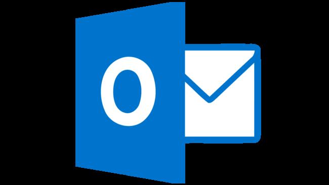 Outlook Emblem
