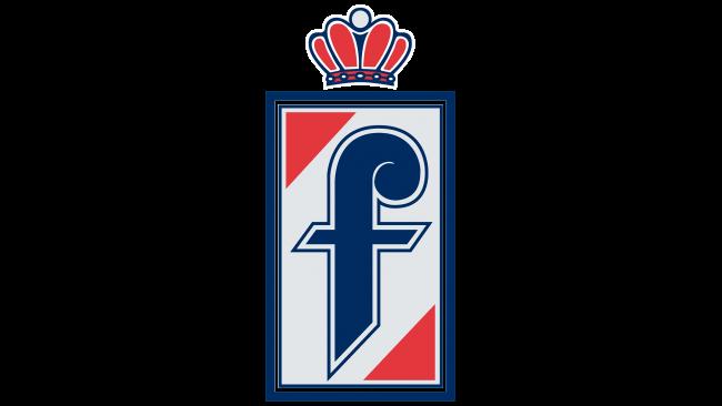 Pininfarina Logo (1930-Heute)