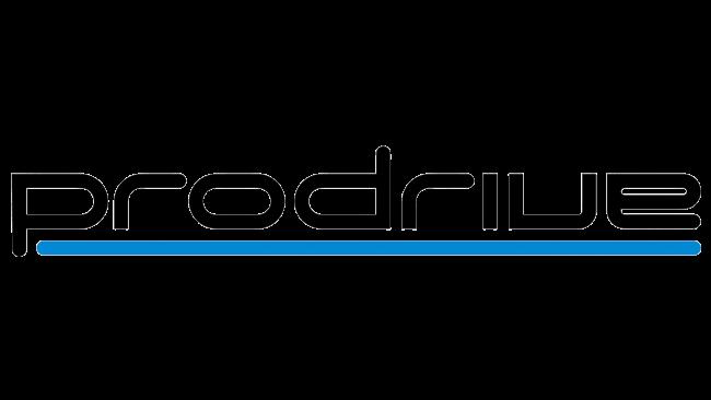 Prodrive (1984-Heute)