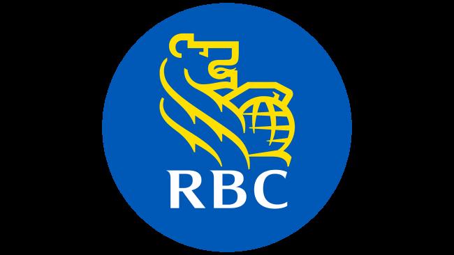 RBC Zeichen