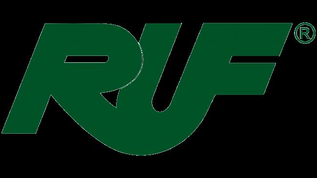 RUF (1939-Heute)