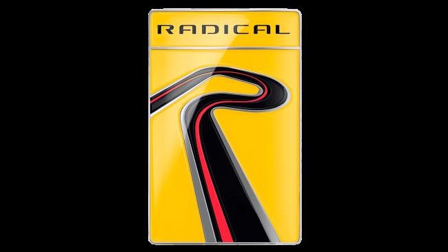 Radical (1997-Heute)