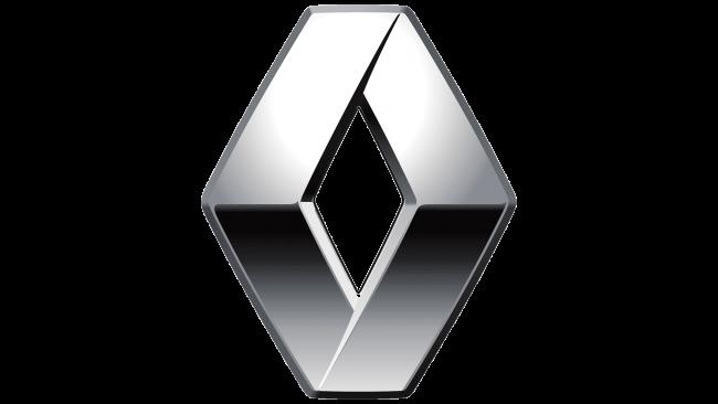 Renault (2009-Heute)