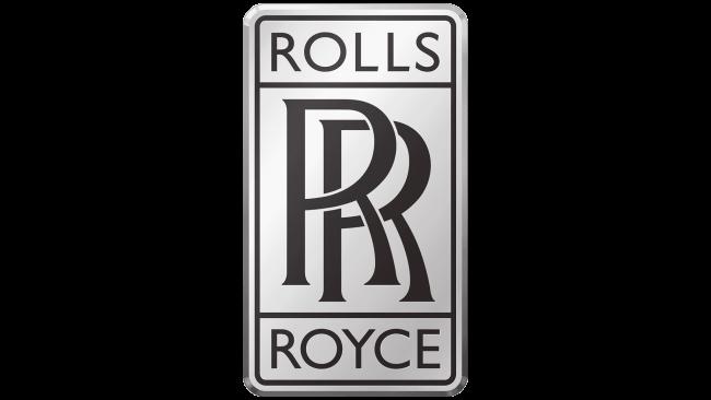 Rolls-Royce (1906-Heute)