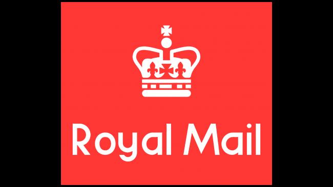 Royal Mail Emblem