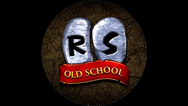 RuneScape Emblem