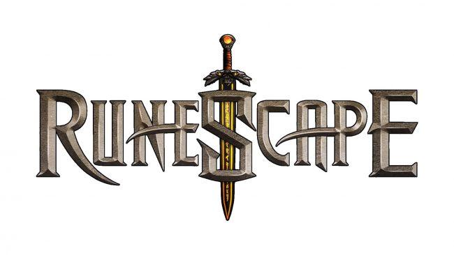 RuneScape Logo 2011-2013