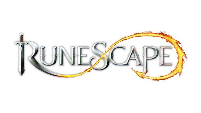 RuneScape Logo 2013-heute