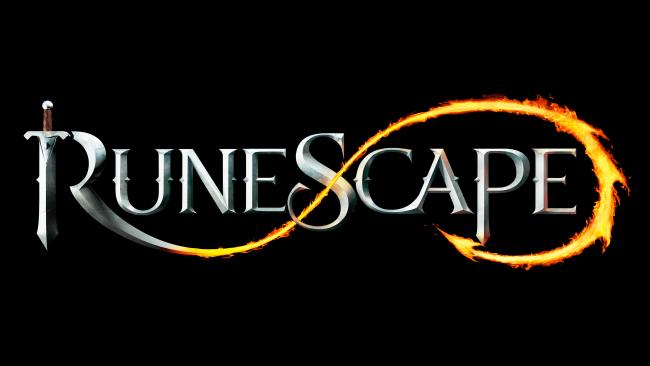 RuneScape Zeichen