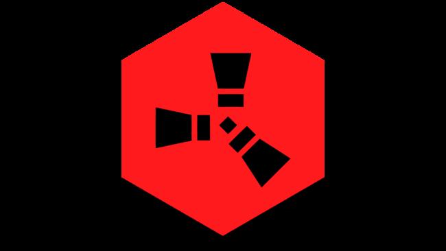 Rust Emblem