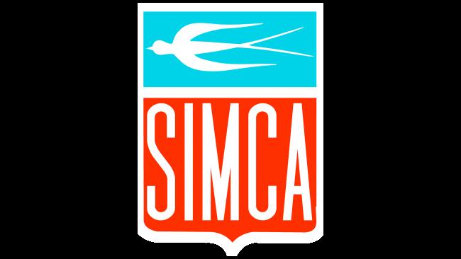 Simca (1934-1970)