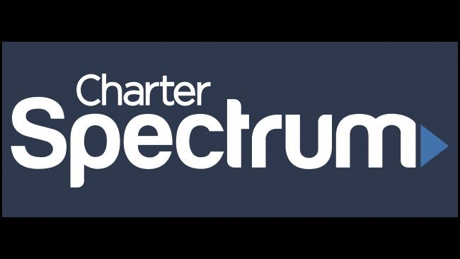 Spectrum Zeichen