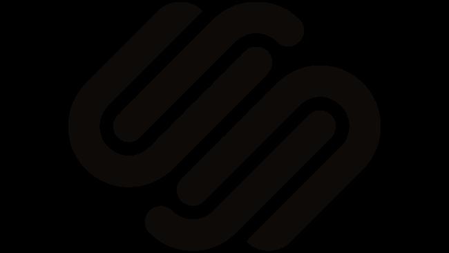 Squarespace Emblem