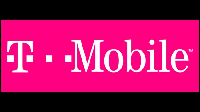 T-Mobile US Emblem