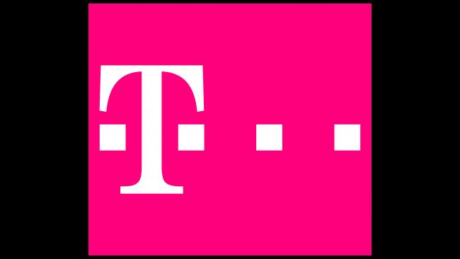 T-Mobile (US) Zeichen