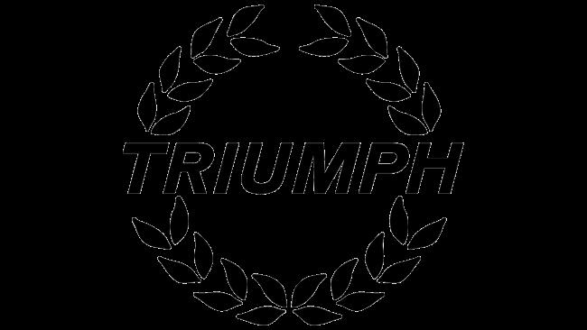 Triumph (1885-1984)