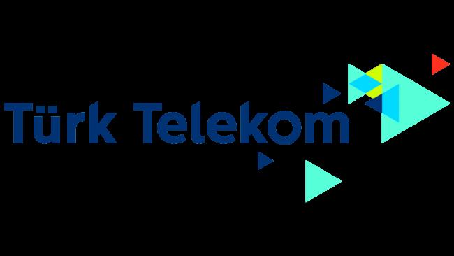 Turk Telekom Emblem