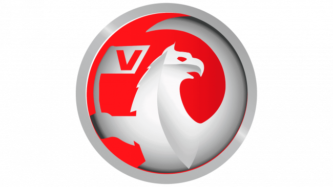 Vauxhall (1857-Heute)