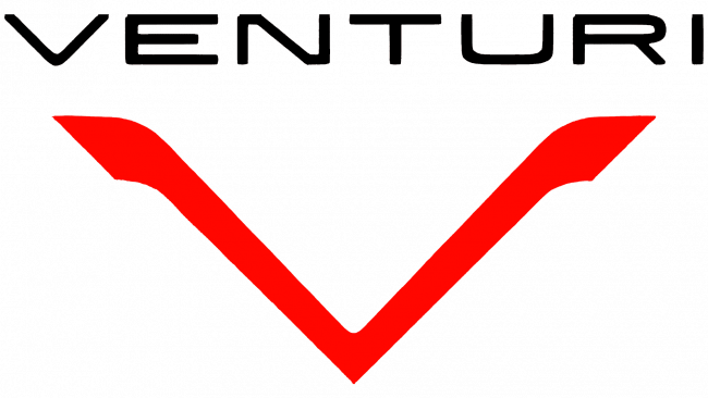 Venturi (1984-Heute)