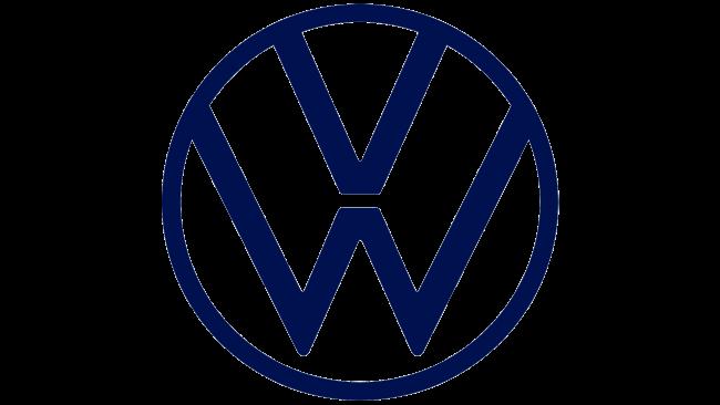 Volkswagen (1937-Heute)