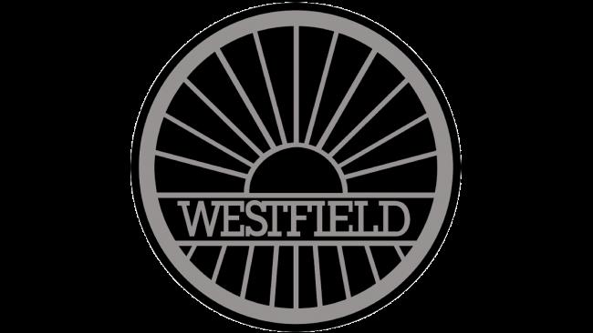 Westfield (1982-Heute)