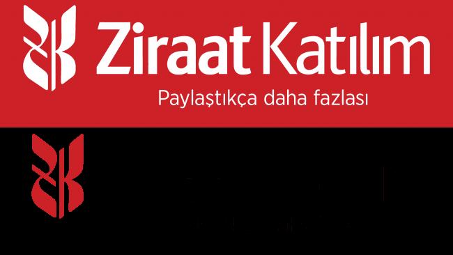 Ziraat Bankasi Emblem