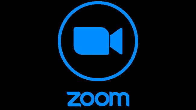 Zoom Zeichen