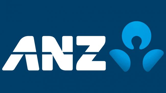 ANZ Emblem