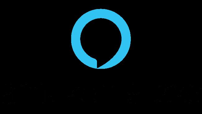 Alexa Logo