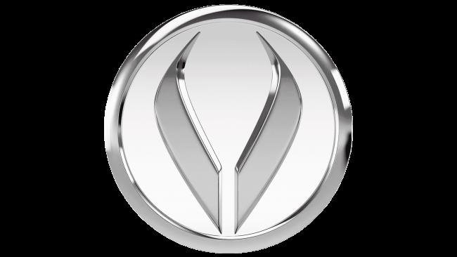 Alpheon Logo (1983-Heute)