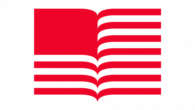 American Library Neues Logo