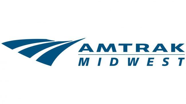 Amtrak Emblem